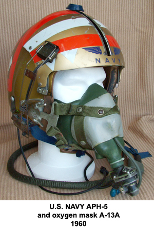 as2helmet11.jpg (135472 bytes)
