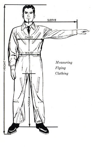 measure_suit.jpg (51305 bytes)